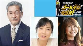 女優の川上麻衣子さんが、大竹まことさんと共に出演した家族の絆を描い...