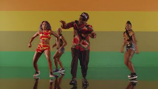 Shatta Bone ft Kadiana – Shankiki (NEW MUSIC 2016)