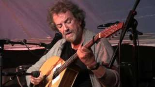 Andy Irvine:Kellswater