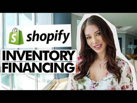 need-funding-for-your-shopify-store?-try-payability-instant-advance