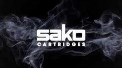 Sako Ammo Line
