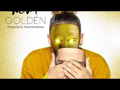 NOVA - Golden