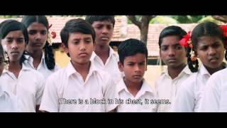 Kanavu Variyam - Trailer