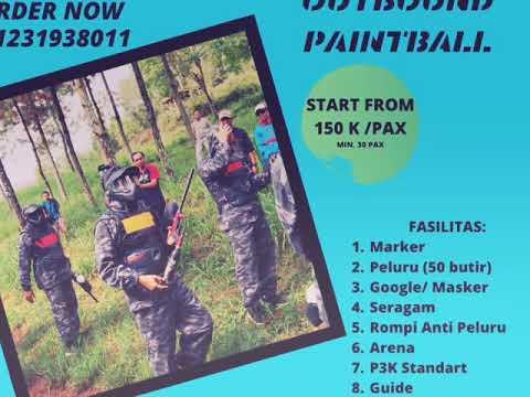 telp/wa,081-231-938-011,-outbound-paintball-batu