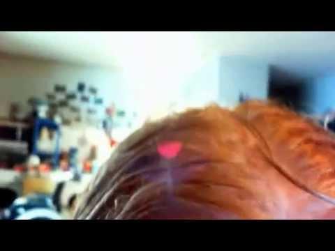 coloration franck 1 provost nuance n 1023 blond trs trs clair nacr aprs rincage fixateur - Coloration Eclaircissante Blond