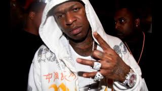 The White Panda - Pop Bottles Baby mashup Justin Bieber vs. Lil