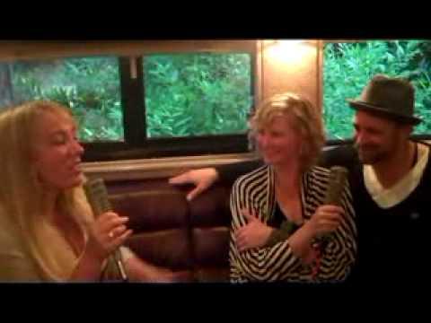 Sugarland Interview