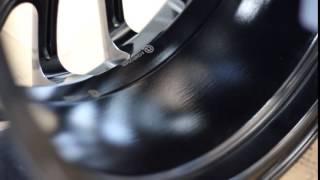 Литые Диски Wsp Italy Лазерная Гравировка(Литые Диски Для Авто от итальянского производителя легкосплавных дисков Wsp Italy., 2016-02-04T19:21:23.000Z)