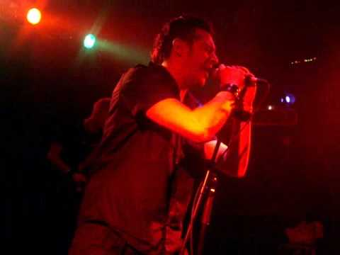 IC 434 - Bacteriate (Infacted version) Live