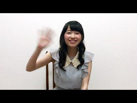 松井恵理子、ワンマンライブ&リ...