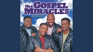 Gospel Miracles Interlude
