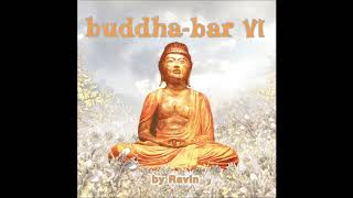 Buddha-Bar Vi CD1.mp3