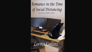 Romance in the Time of Social Distancing