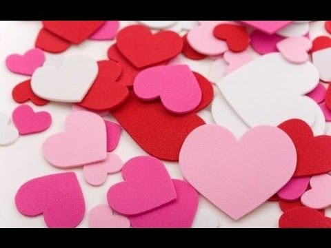 Amato Idee Romantiche per un regalo perfetto!!! - YouTube EM12