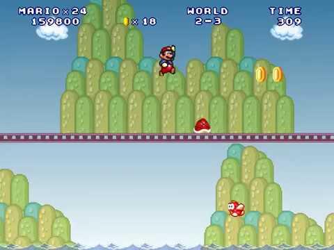 Игры Марио играть в игры про супер Марио