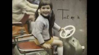 Zealand feat. Jemma Endersby - Tuck me in (Caritas Werbespot)