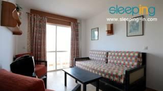 Apartamentos Baulo Mar, Can Picafort, Mallorca - http://www.apartamentosbaulomar.com