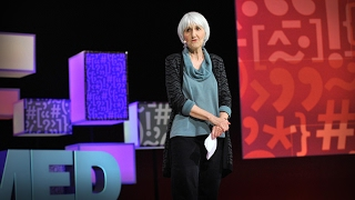 My son was a Columbine shooter. This is my story | Sue Klebold thumbnail