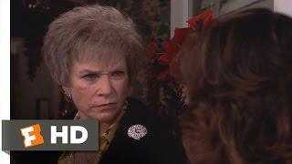 Steel Magnolia – It's Christmas Time Video Thumbnail