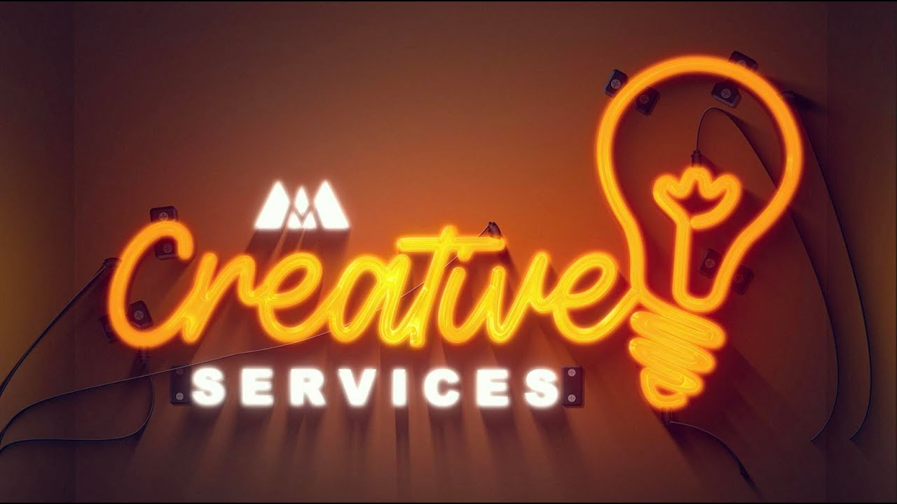 Magic Mountain Creative Services