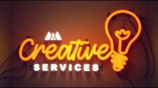 Magic Mountain Creative Services