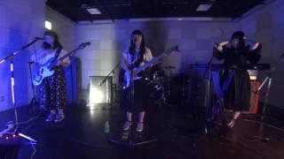 2017 新人ライブ.