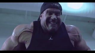 Sportfaza Motivation: 'ПОРА ЧТО-ТО МЕНЯТЬ'