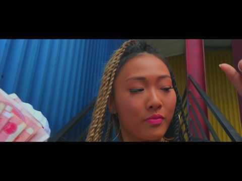 J.Mag - Flex (Official Music Video)