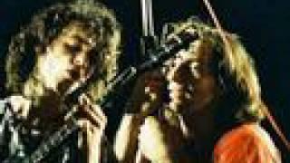 """Ciao Massimo (""""Canzone"""" Live Vasco Rossi)"""
