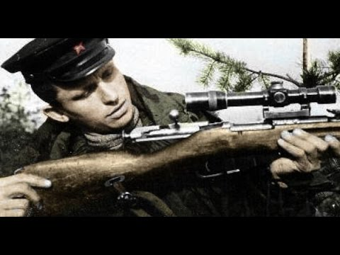 GUNS OF THE COMMANDOS - TALES OF THE GUN - DOCUMENTARY 2016 HISTORY