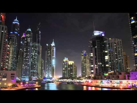Fast Wholesale Co Dubai