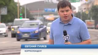 С 1 июля в России ужесточены Правила дорожного движения(Пьяный за рулем - преступник. С 1-го июля водители, повторно задержанные за езду в нетрезвом виде, помимо..., 2015-07-02T05:09:54.000Z)