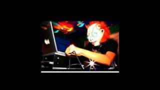dj blend cucky-electro house 2011(club mix)
