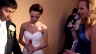 Свадьба Степан и Наталья