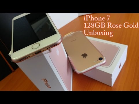 Halebop Iphone 7 128gb