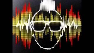 SEAN PAUL - Want Dem All (Feat. Konshens)