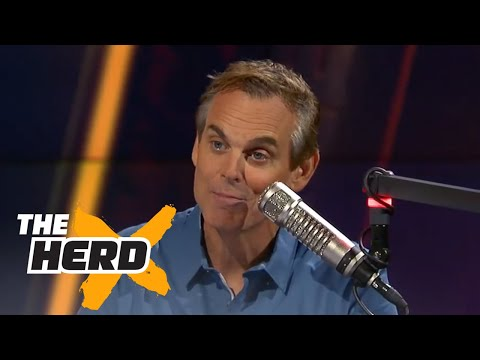 Ex-Louisville players confirm sex parties; Rick Pitino needs to be fired | THE HERD