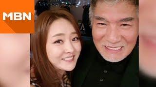 나훈아 일상 공개 [뉴스빅5]