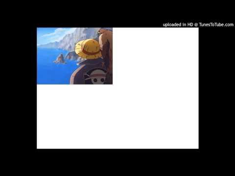 Nightcore - One Piece ending 14 [Mirai Koukai] FULL