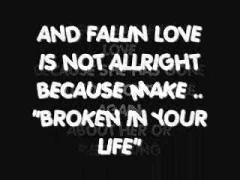 FUN FUN FOR ME -   FVCKIN LOVE LIRIK
