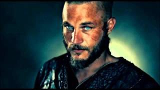Fever Ray - If i had a heart ( Vikings soundtrack )