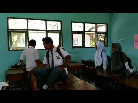 Drama Bahasa Madura