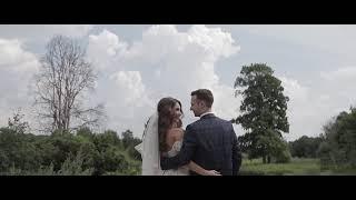 Свадьба в Вишневом Саду