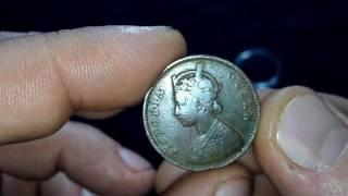 Обзор интересных монет Англии(, 2017-01-07T05:17:52.000Z)