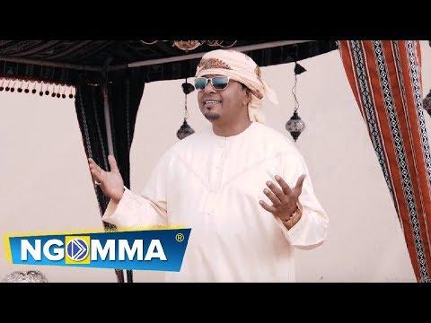 Eid un Saeed | Saad Faraj Ahmed feat. Shirko [SKIZA Dial *811*180#] (Official Video) thumbnail