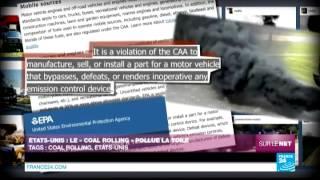 Sur le Net - Gaza : Tsahal et le Hamas s