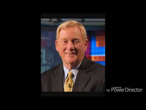 ESPN Bill polian is a White supremacist he doesn