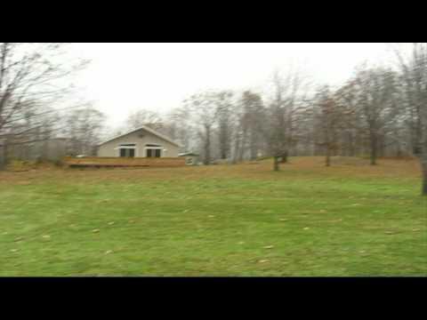 Hello from windy Pennsylvania