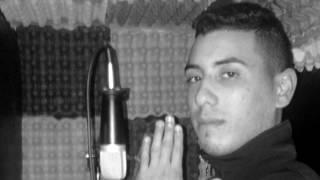 GAMEHDI MP3 TÉLÉCHARGER 2010