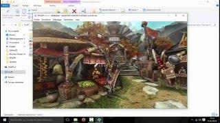 [TUTO] Comment Joué a un jeu psp/ps3 sur pc en ligne avec une manette [FR]